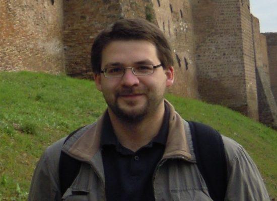 Dominik Kloss
